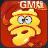 梦幻挂机GM1.0