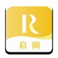 启阅小说大全免费app