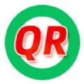 QR找券app