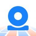 蓝知街app