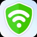 wifi无线宝