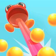 青蛙大作战