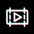 速捷视频制作1.0