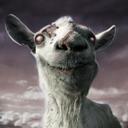 恐怖山羊模拟器解锁全部山羊