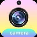 dizz萌拍相机app