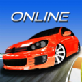 巴西2021惊人赛车游戏