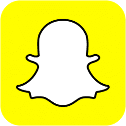 动漫滤镜软件snapchat