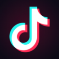 抖音桃花妆能换脸的古风舞蹈视频的app