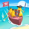 RTS岛卫士游戏