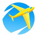 travelboast旅行地图软件免费下载安装