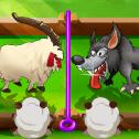 羊羊大冒险1.0