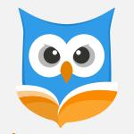 猫头鹰小说阅读