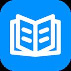 海棠小说书屋