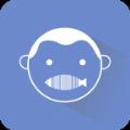 任务鱼app软件