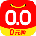 零零优品App最新