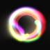 魔幻粒子3D