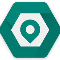 fake location定位软件2021