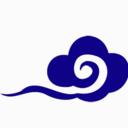 筋斗云定位软件
