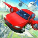 模拟飞行2020