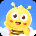 呱呱蜂乐园