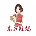 东方辣妈app