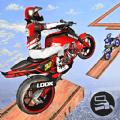 极限摩托狂飙3游戏