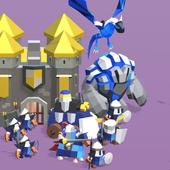 王国战争3D塔防