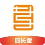 儒家幼教1.0