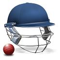 国际板球2015