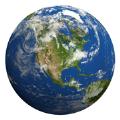 卫星地图2021年高清