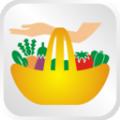 无忧买菜app