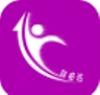 自必达综合服务平台app下载