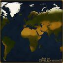 文明时代二