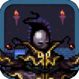 无名骑士3(经典RPG)
