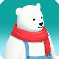 空闲的熊岛游戏