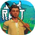Raft木筏生存