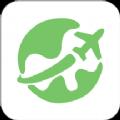 轨迹地图app