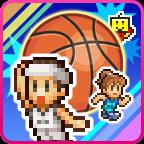 篮球俱乐部物语最新