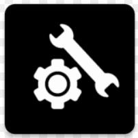 pubg tool