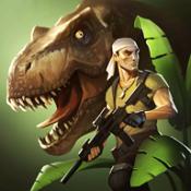侏罗纪生存掠食者