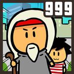 卡通999(Cartoon999)
