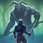 黑暗幻想生存2.7.6改